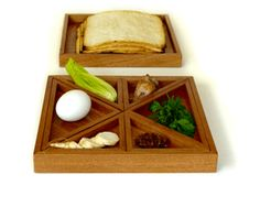 Passover Gift Guide 2014: Sleek and Stylish - It's a Puzzler