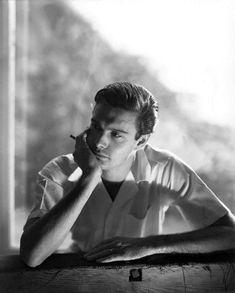 peopl, movi star, loui jourdan, 1940s, louis jourdan, movi actor, hollywood, celebr, classic