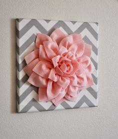 dorm diy - Popular DIY & Crafts Pins on Pinterest
