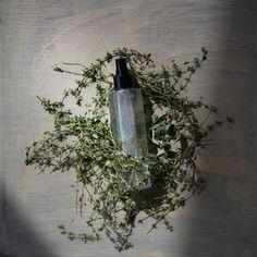 Homemade Natural Bug Spray (and it smells incredible!)
