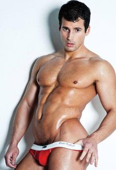 More great men and boys in hot sexy underwear on  http://www.theunderwearpower.com   All best gay blogs and best gay bloggers on http://www.bestgaybloggers.com  Best Gay Bloggers  - http://www.bestgaybloggers.com/please-take-it-off-29/