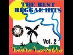 Eddie Lovette - Hold Me Tight.wmv (+playlist)