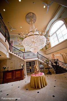 Wedding venue http://maharaniweddings.com/gallery/photo/24591