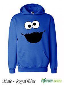 HOODIES!!!!!!! My Comfy Self:) on Pinterest | Hoodie ... Cool Hoodies For Teenage Girls