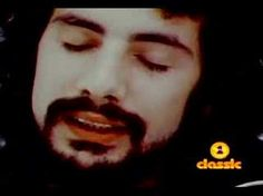 Cat Stevens - Father and Son Original - YouTube