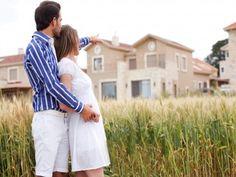 As novas condições da Caixa prometem facilitar a aquisição da casa própria financiada pelo Sistema Financeiro da Habitação, que utiliza a poupança como recurso