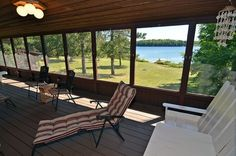 http://clamlakewi.com/ourperfectplaceupperclamlake.html