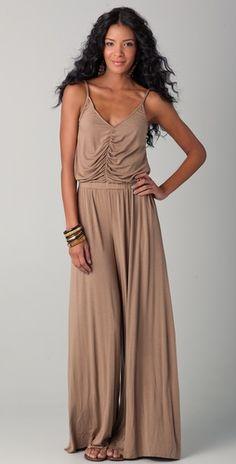 Elegant Rachel Pally Gypsy Jumpsuit