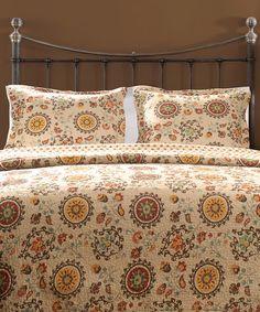 quilt set, home fashion