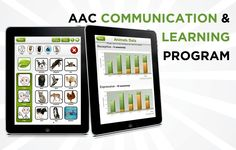 This is a fantastic communication app!!