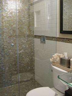 modern bathroom design, small bathrooms, shower room, bathroom inspir, wet room, bathroom designs, bathroom makeov, modern bathrooms