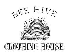bees, fairies, transfer printabl, graphics fairy, graphic fairi