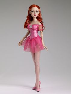 Tonner | Absolutely GLINDA THE GOOD WITCH