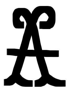 Typeverything.com - ANIMATED ALPHABETS (via Letman)
