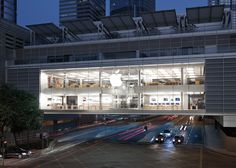 Apple Store ifc Mall Hong Konghttps://data.baltimorecity.gov/browse?category=Crime
