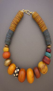 holland jewelri, dorje designs, jewelry necklaces, dorj design, holland design