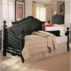 Small space solutions on pinterest furniture galleries and extra s - Bed alternatives for small spaces pict ...
