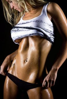 How To Lose Fat Without Giving Up The Food You Love! NO Risk!