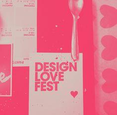 design crush http://www.designlovefest.com/