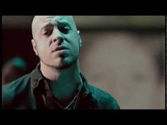 Daughtry ~ September