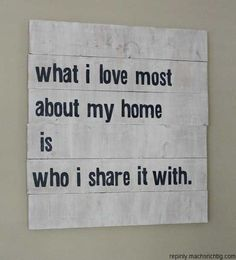 idea, wall signs, famili, rustic signs, laundry rooms, hous, homes, quot, true stories