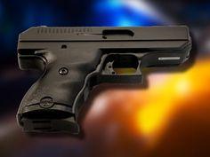 CARLISLE, PA - Police: employee brought gun into Walmart, man accidentally shot - abc27 WHTM