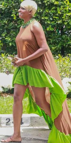 NEW PICTURES Celebrity fashion disasters - latest photos