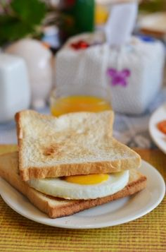weight watchers breakfast recipes with points