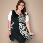 Take a look at the Lily: Plus-Size event on #zulily today!