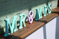 spring weddings, plan ahead, wedding colours, sensat spring