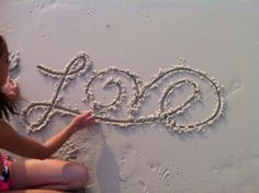 pen, tattoo ideas, sand, wedding pics, beach weddings, wrist tattoos, a tattoo, script, scrapbook pages