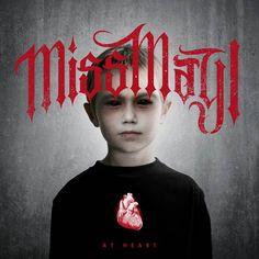 Miss May I - At Heart