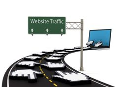 Drive Thousands of Visitors to Your Website