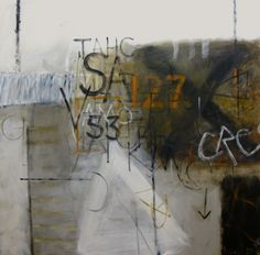 saliann putman - graffiti layers 2