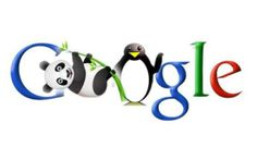 Tips for getting a better ranking on Google.
