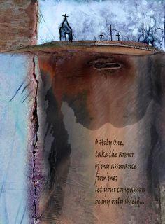 the art of lent