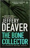 The first book I read by Jeffery Deaver. Got me hooked