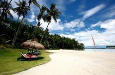 Pearl Farm - Davao, Philippines