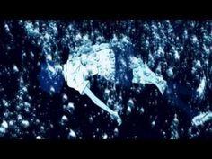 Close your eyes - [AMV] - YouTube