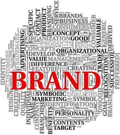 Three Reasons Why Happy Brands Win in Social Media