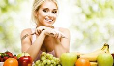 WHAT ARE THE TOP 10 ANTI-AGING FOODS THAT YOU NEED TO INCLUDE IN YOUR DIET? | These foods, when consumed on a regular basis, can not only increase your life span but also help in staying away from age-related diseases like osteoporosis, diabetes and heart disease ...