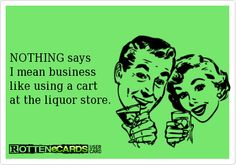 rotten ecards unfreind me | Free Funny ecards - Create and send your own funny Rotten ecards