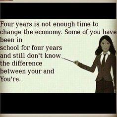 so true! amen, colleges, cleanses, laugh, grammar humor, funni, funny stuff, college grad, true stories