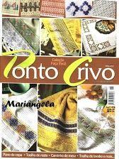 Revista de Ponto Crivo