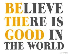 Be the good FREE printable in many colors.