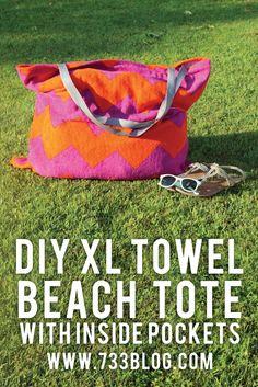 beach tote, towel beach, beach towel, xl beach, tote bags