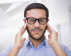 If you're tired of dealing with headaches, you need to avoid these foods