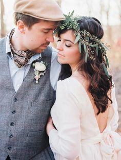 Studio FBJ Weddings