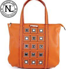 Wholesale  P3490 www.e-bestchoice.com  No.1 Wholesale Handbag & Jewelry Company