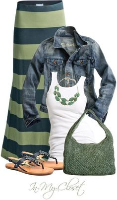 I found Complete Outfit on Wish, check it out!